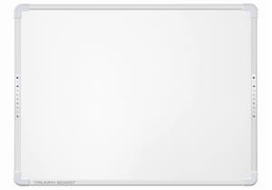 bílé tabule