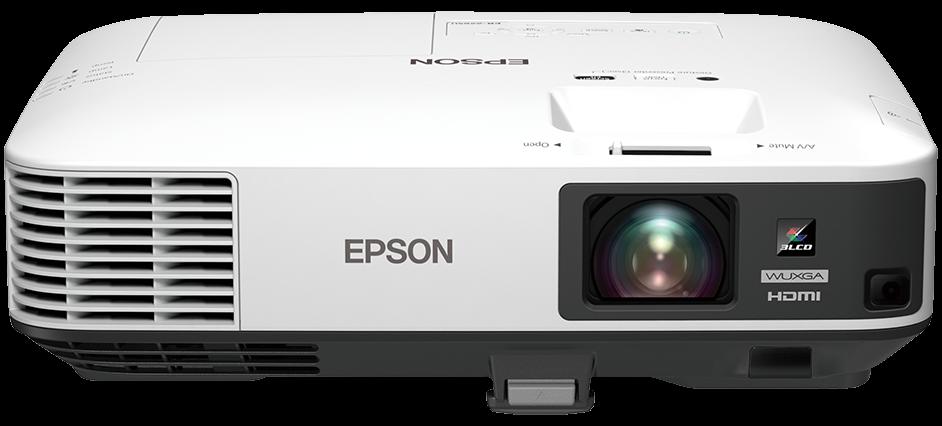 Projektor Epson EN-2265U