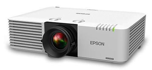 Epson-L610U-angle