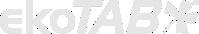 ekoTAB logo