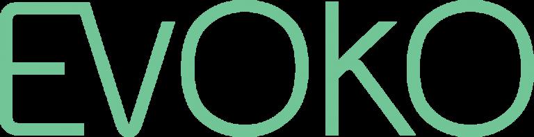 Rezervační systémy Evoko