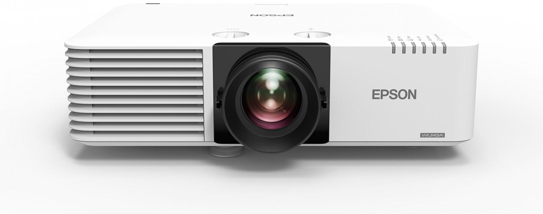 Projektor Epson l510u
