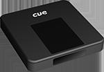controlCUE-hub