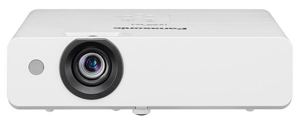 Projektor Panasonic PT-LW 335