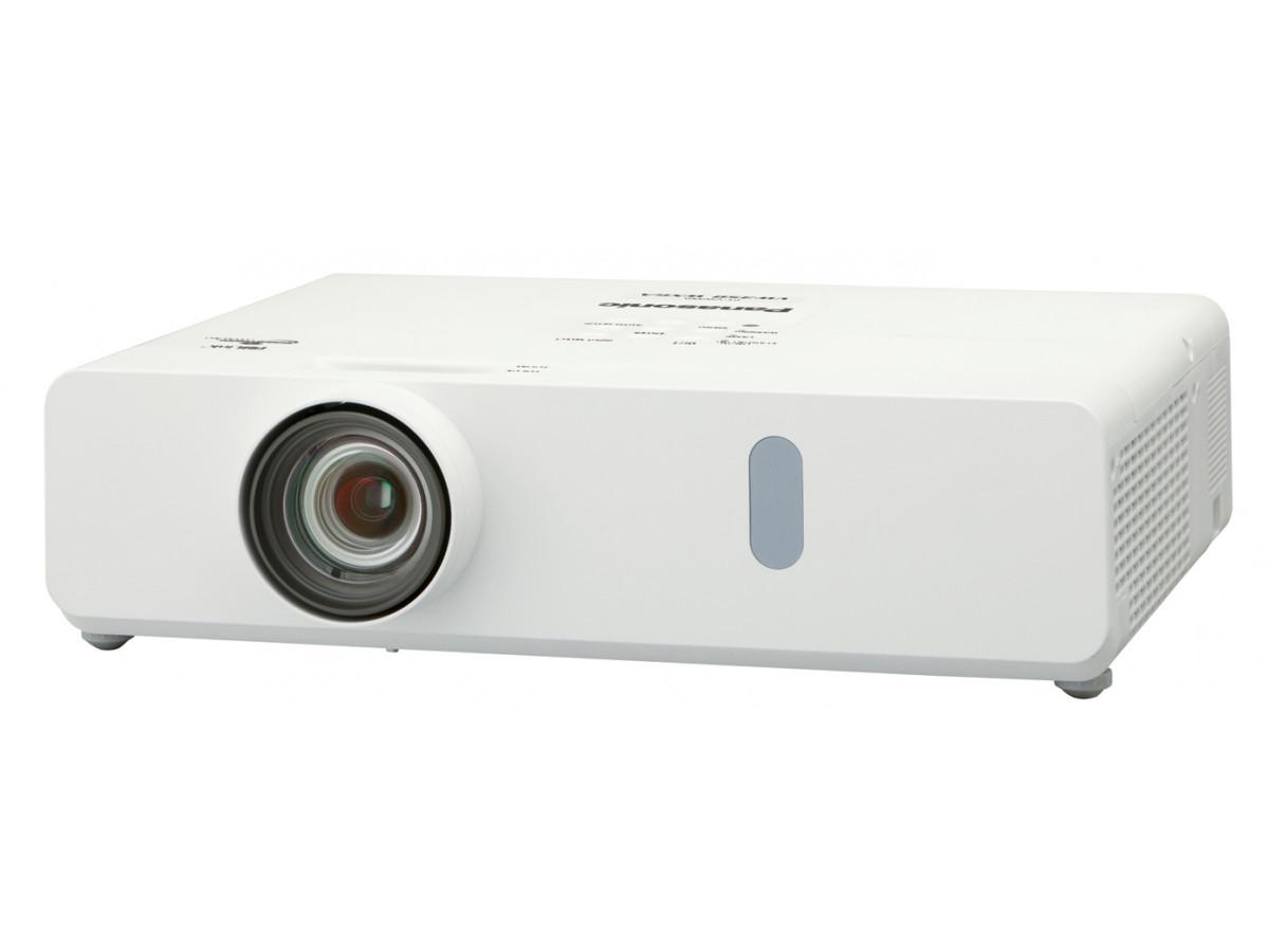 Projektor Panasonic PT-VW350