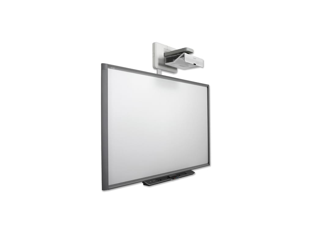 Interaktivní tabule SMART Board 885