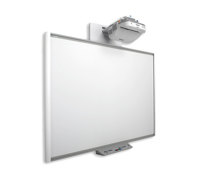 Interaktivní tabule SMART Board M600