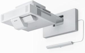 projektor epson eb-1485