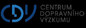 centrum-dopravniho-vyzkumu-300x100