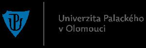 univerzita-palackeho-300x100